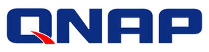 QNAP_logo.jpg