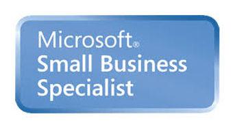 MSBP_Logo.jpeg