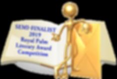 RPLA_18_SemiFinalist_Badge[14542].png