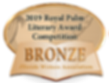 RPLA_Bronze_Badge[16907].png