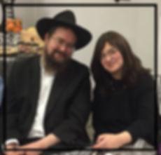 Rabbi yudi & bruchy_edited.jpg
