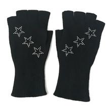 BlackStarGloves.JPG