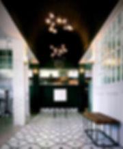 FeliceRestaurant.jpg