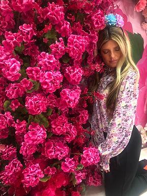 Heather's Haul: Francesca's