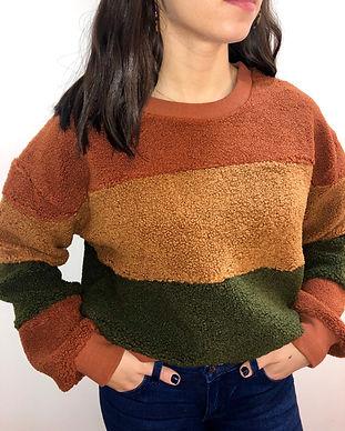 teddybearsweatshirt.jpg