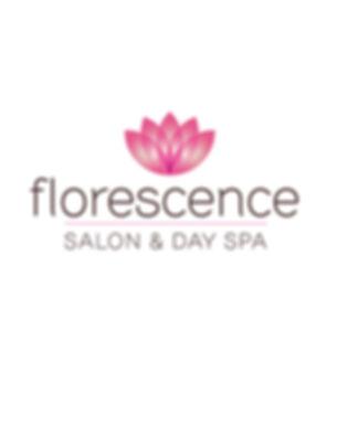 florescencelog0.jpg