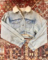 croppeddenimjacket.jpg