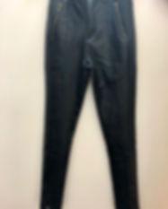 leatherpants.jpg