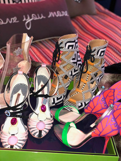 colorfulshoes