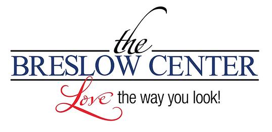 BRESLOW_Love-Logo.png