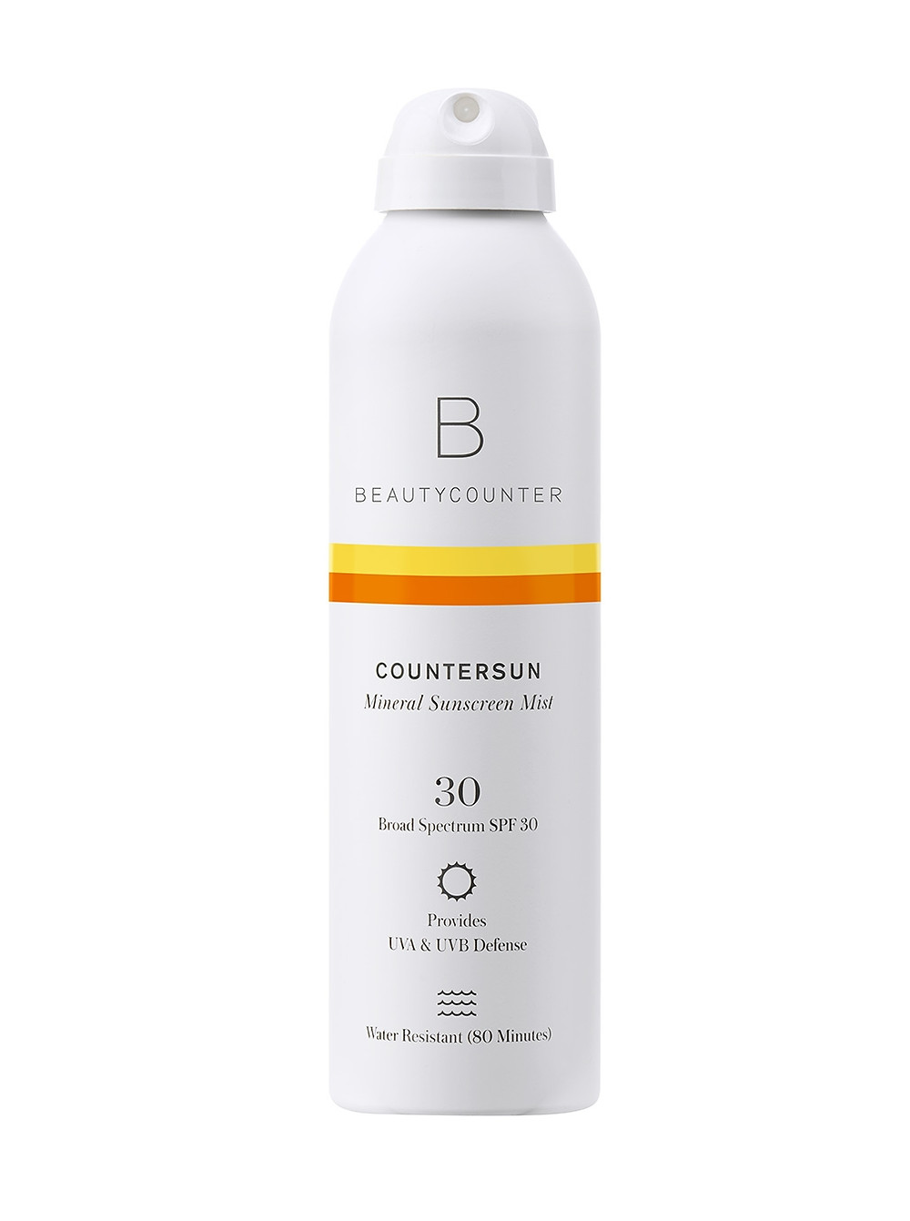 protect your skin while also protecting the environment. As a Beautycounter consultant I am honored to promote a product that puts health and environment at the foundation of their products. This spray is air powered and provided uva uvb and blue light blockage! There's simply nothing better on the market right now.