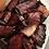 Thumbnail: Smoked Blackcod