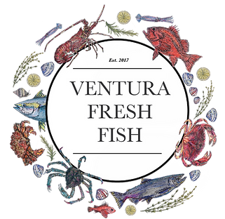 Ventura_Fresh_Fish_Logo_FINAL_v2_edited.