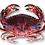 Thumbnail: Rock Crab