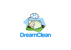 dream clean 3.jpg