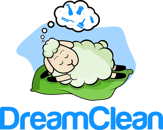 dream clean 3.png