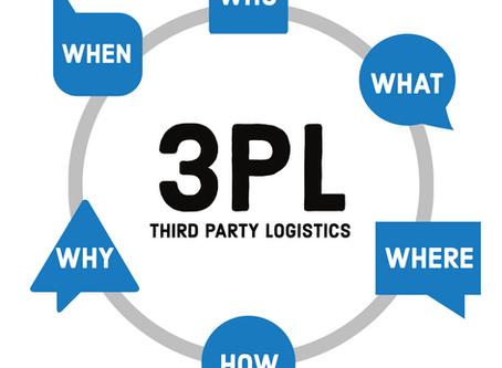 3PL Explained