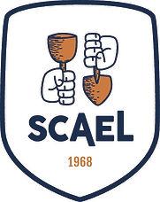 SCAEL_Logo_CMJN-01.jpg