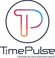 Timepulse+slogan-logo-cmjn.jpg