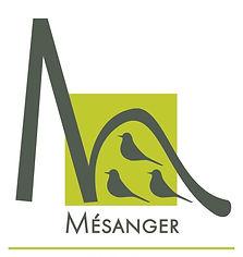 logo Mésanger.jpg