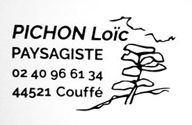 logo Loïc_2712.jpg
