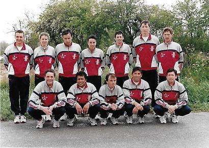 participants_raid_1995_web.jpg