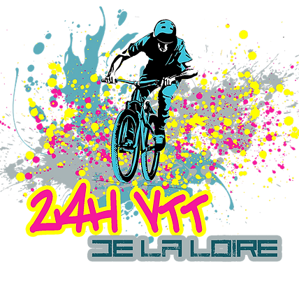 logo 24hvtt_web.png
