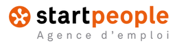 startpeople-logo-color.png