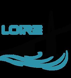logo_RaidLoire.png