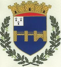 Logo-Trans-sur-Erdre_BD.jpg