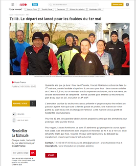 ouest-france_210120.png