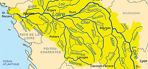 Loire_river_tribs_mapBD.png