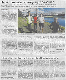 Article-Ouest-France_300920.jpg