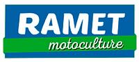 RAMET_logo.png