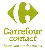 CarrefourMarket_stlaurent.jpg