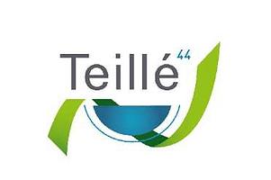 logo Teillé.png
