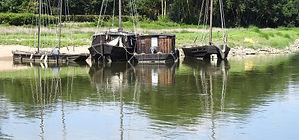 boats-3559429_1280.jpg
