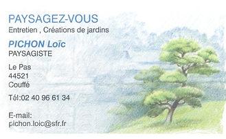 Logo_Loïc_Pichon.jpg