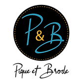 logo_p&b_coul_web.png