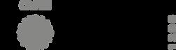 logo folliet.png