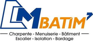 Logo CM Batim.jpg
