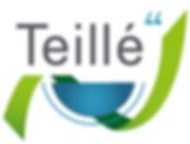 Logo_Teillé_2015_tres_petit.png
