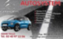 Logo Autosystem.jpg
