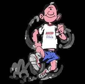 logo_ASCED_fond-transp.png
