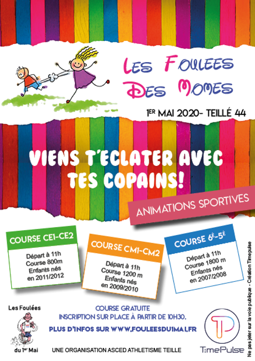 flyer course enfant.png