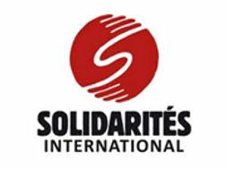 solidarite_internationale.jpg