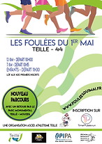 Affiche foulee_A4.png