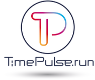 TimePulse-Logo-CMJN.png