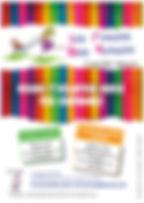 flyer course enfant_bd.jpg