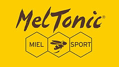 logo-meltonic-nutrition.jpg